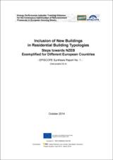 EPISCOPE_SR1_NewBuildingsInTypologies.pdf