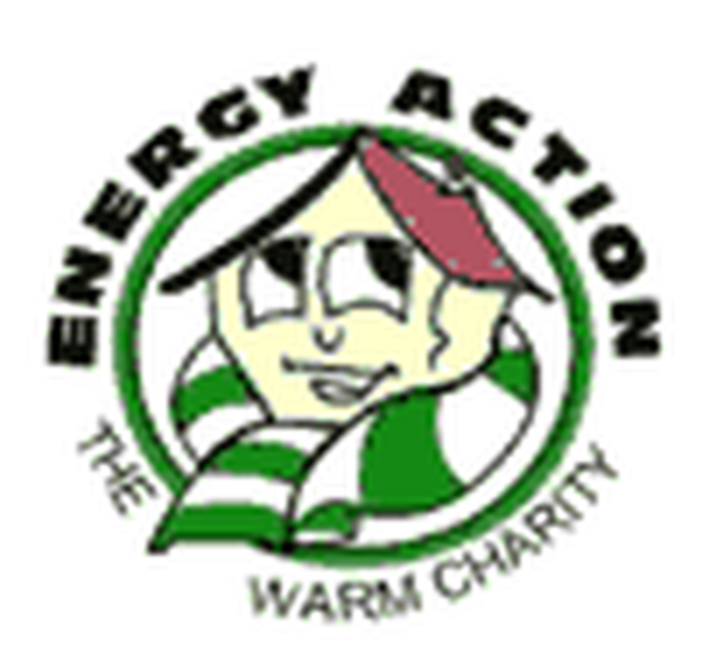 P11_Energy_Action_logo.png
